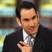 "Matt Drudge Issues Warning: ""Have An Exit Plan"" 