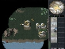 Command & Conquer en HTML5 - NeoTeo | Vulbus Incognita Magazine | Scoop.it