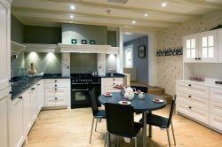 Jan van Sundert, gewoon goed in keukens, badkamers & tegels | Infraroodcabines en Design Badkamers | Scoop.it