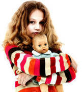 Adverse Childhood Experiences Linked to Adult Chronic Disease | Healing Chronic Pain & Disease | Scoop.it