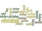. | Αστρολάβος των Αντικυθήρων | ICT in Education | Scoop.it