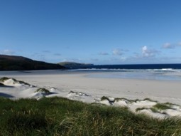 24 Reasons You Must Visit Scotland in 2015 | My Scotland | Scoop.it