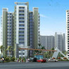 India Property | Real Estate India | Residential Property In India