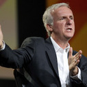 James Cameron sets submarine diving world record | ScubaObsessed | Scoop.it