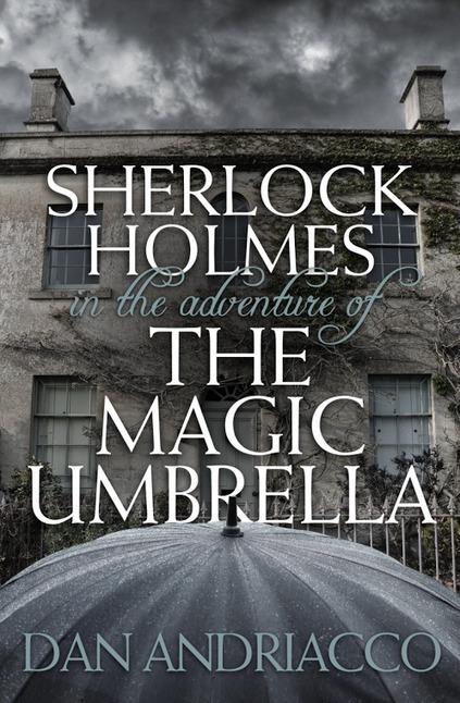 Dan Andriacco's Baker Street Beat: Sherlock Holmes, Gambler? | murder mystries | Scoop.it