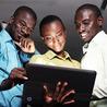 Africa & Technologies