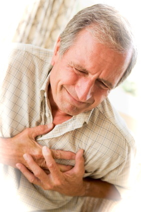 Heart Attacks Can TriggerPTSD | Healthcare Continuing Education | Scoop.it