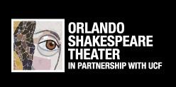 Cross-Dress'd Shakespeare Presents Reading Of 'Romeo And Juliet' - Broadway World | In fair Verona | Scoop.it