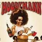 Moodymann: Moodymann | Detroit Dispatch | Scoop.it