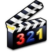 Download K-Lite Codec Pack Full Terbaru Gratis | Download Free Software | Scoop.it