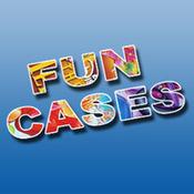 Sports merchandise from Funcases | Sport Merchandise | Scoop.it
