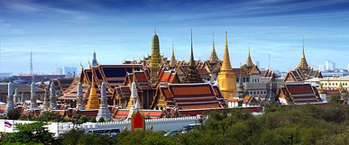 Bangkok Hotels: Cheap Hotels in Bangkok, Thailand | Expedia.co.in | Business | Scoop.it