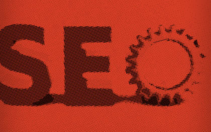 7 SEO Common and Dangerous Misconceptions Put Right [+ @ScentTrail Notes] | Curation Revolution | Scoop.it