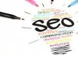 How To Choose The Most Rewarding SEO Services Professional | Phoenix Internet Marketing Company | Scoop.it