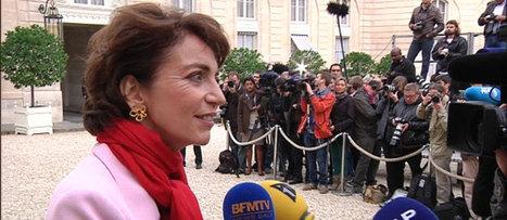 Déserts médicaux : les 12 engagements de Marisol Touraine - TF1 | (R)évolutions de la société | Scoop.it