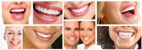 Cosmetic Dentistry San Diego   Business   Scoop.it