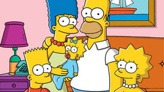 Our 8 favourite literary references on The Simpsons - CBC.ca   Literature & Psychology   Scoop.it