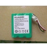 Buy Huawei E5172 Battery | Battery for Huawei E5172 LTE CPE Router | Unlocked 4G LTE devices | Scoop.it