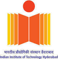 IIT Hyderabad to shift to permanent campus by March 2015 | Download Free Study Material | Education News | Buy Books Online | Scoop.it