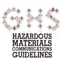 LBA University Publishes OSHA GHS White Paper as Compliance Deadline Nears - PR Web (press release) | Global Harmonized Systems | Scoop.it