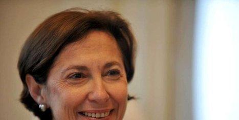 Gironde : Sylvie Cazes rachète le château Chauvin, Grand Cru ... - Sud Ouest | dordogne - perigord | Scoop.it