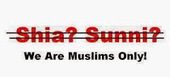 Islamichaq: Is there Sects In Islam? | islam | Scoop.it