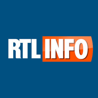 Taux d'emploi en Hainaut: une personne sur deux travaille   Dialogue Hainaut   Scoop.it