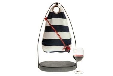 Et si le bag-in-box devenait un accessoire tendance ? - Magazine du vin - Mon Vigneron | Actualités du Vin | Scoop.it