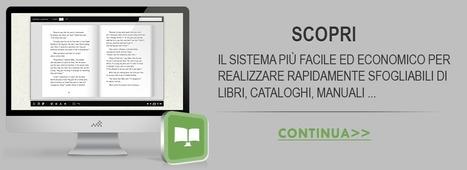 Keitai Digital Publishing: crea e vendi le tue riviste digitali online | Come Creare Una Rivista Digitale Online | Scoop.it
