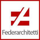 RC Professionale: da Federarchitetti la richiesta di sospensione - Lavori Pubblici | Responsabilità civile professionale | Scoop.it
