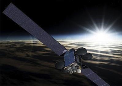Spaceflight Now   Breaking News   Japanese satellites survived deadly quake in clean rooms   NASA TweetUp   Scoop.it