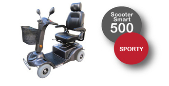 Say Good Bye to Your Mobility Problems | Mobility | Scoop.it