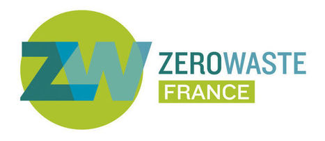 Zero Waste France | Étonnant ! | Scoop.it