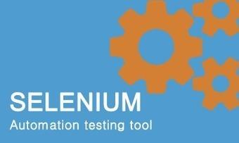 Selenium Online Training | Technology | Scoop.it