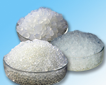 Silica Gel White | Sorbead India | Scoop.it