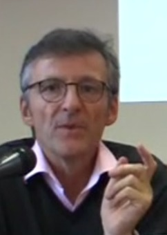 Roland Goigoux : quels savoirs utiles aux formateurs ?   Inspecteurs pédagogiques en France   Scoop.it
