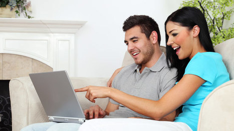 12 Month Loans-Easy Money To Solve Fiscal Obligations | No Fee 12 Month Loans | Scoop.it