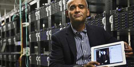 Why It's A Disaster That The Supreme Court Banned Aereo | Technology | Scoop.it