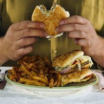 Tech Could Treat Bad Eating Behaviors   Geek Therapy   Scoop.it