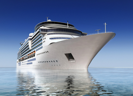 Sexual Assault on a Cruise Ship | Florida Maritime Attorneys | Personal Injury Attorney News | Scoop.it