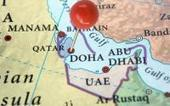 Qatar, Saudi Arabia report new MERS cases | MERS-CoV | Scoop.it
