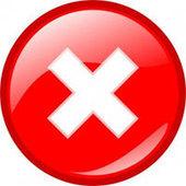 50% des crédits immobiliers comportent des erreurs de calcul | Immobilier | Scoop.it