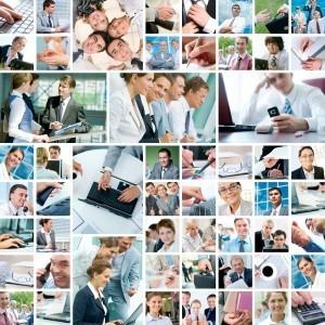 Le marché du web entrepreneur débutant | Bien bloguer | Scoop.it