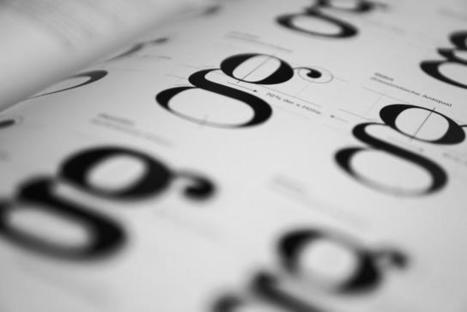 Descarga las mejores fuentes tipografías gratis | Herramientas y Utilidades | Scoop.it