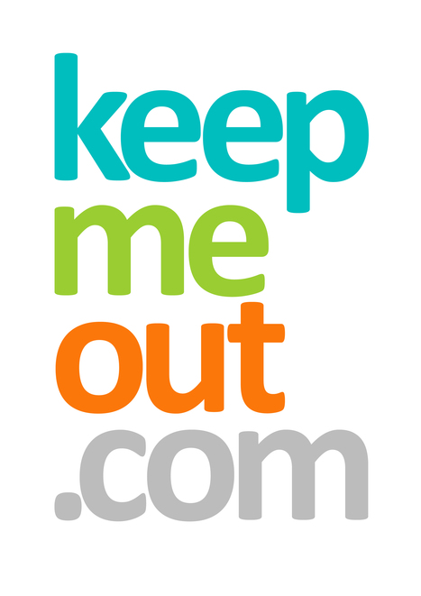 KeepMeOut - receive a warning if you visit a website too often   Learning disabilities  and assistive technology   Scoop.it
