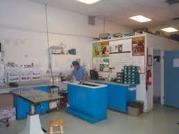 Veterinary Clinic And Animal Boarding And Hospital In Tucker | Happy And Healthy Pets | Scoop.it