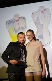 Dassault Systèmes starts FashionLab platform - www.sportswearnet.com | CATIA V6 | Scoop.it