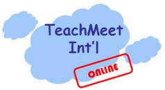 TeachMeet Int'l - home | Babylon | Scoop.it