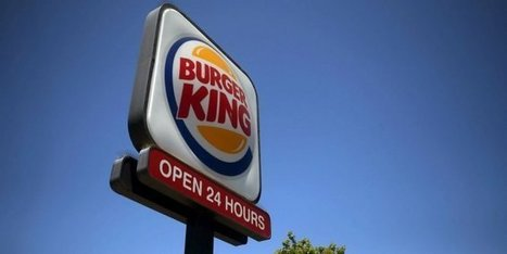Montpellier : Burger King s'installera à Odysseum en avril | Languedoc Roussillon : actualité économique | Scoop.it