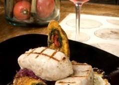 Cuisine colombienne, plats typiques et styles modernes | Tendances cuisine | Scoop.it